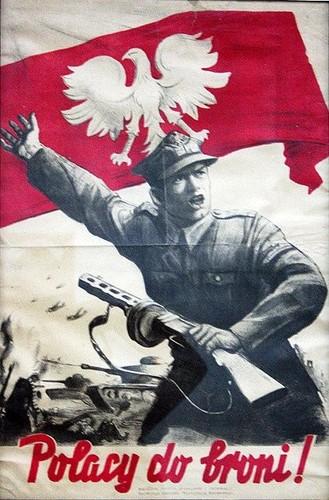polska propaganda.jpg