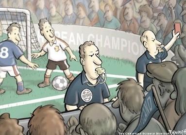 soccer_fans.jpg