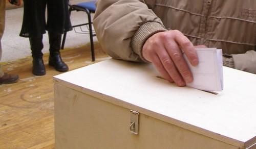urna3 voto.jpg