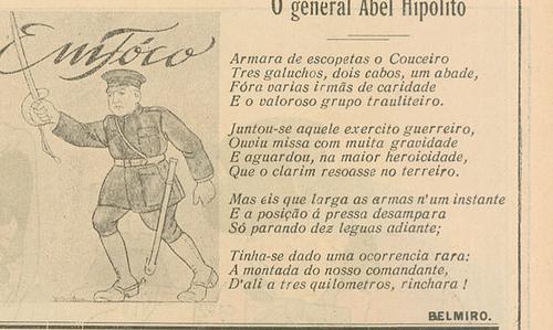 abel hipólito freiras.png