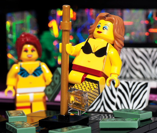 lego-strip-club-1.jpg