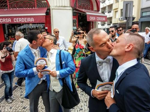 casamento Marcha do Orgulho LGBTI do Porto.jpg
