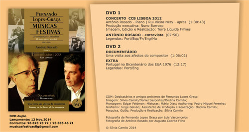 separador_20DVD copy.jpg