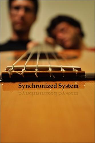 SynchronizedSystem.jpg