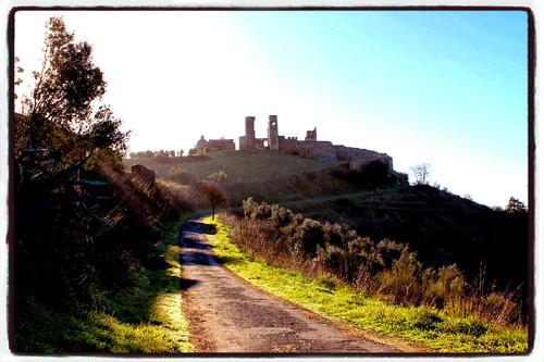 Castelo1.jpg