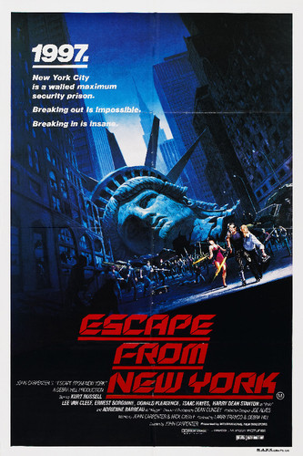 escape-from-new-york-poster.jpg