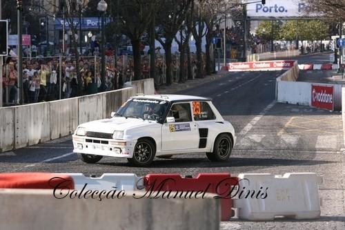 Porto Street Stage Rally de Portugal (235).JPG
