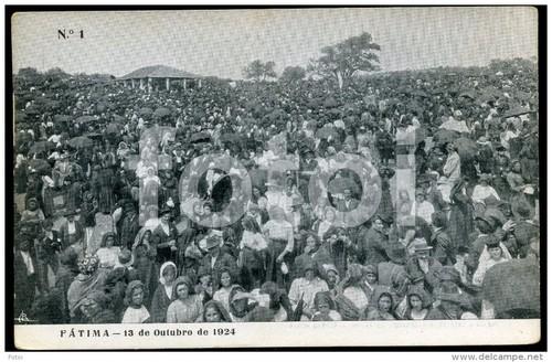fátima 1924.jpg