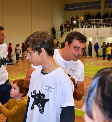 Padornelo nos Jogos da Amizade de Coura 2015 d.jpg