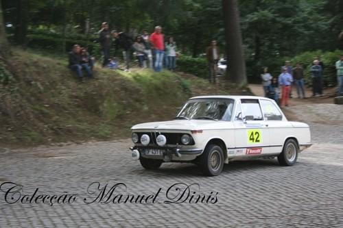 Rally de Portugal Histórico quinta 2014 (225).JPG