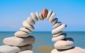 equilibrio.jpg