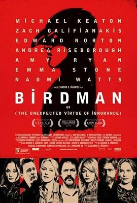Birdman_poster[1].jpg