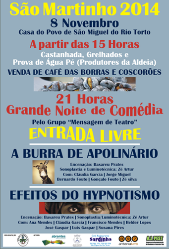 burra do apolinário.png