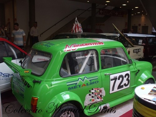 autoclassico 2009 028.jpg