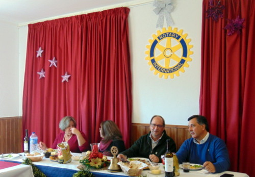 17 12 17 - Almoço Natal RCPeniche 4.JPG