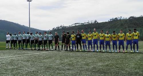 Pampilhosense - Ançã FC 24ªJ DH 29-03-15 2.jpg