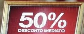 50% de desconto direto | CONTINENTE | dia 12 dezembro, amanhã, Cafés e Misturas