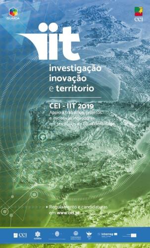 CEI - investigação.jpg