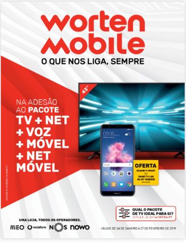 Worten Mobile.PNG