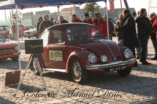 Rally Fim d' Ano 20162017  (104).JPG