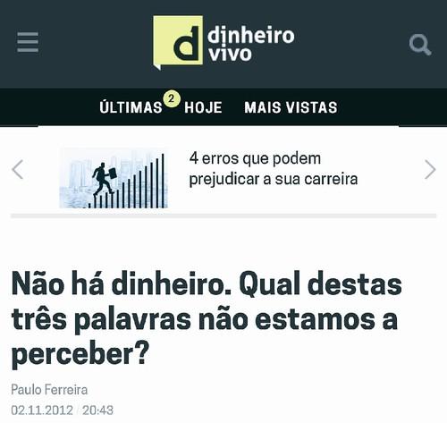 Paulo Ferreira.jpg