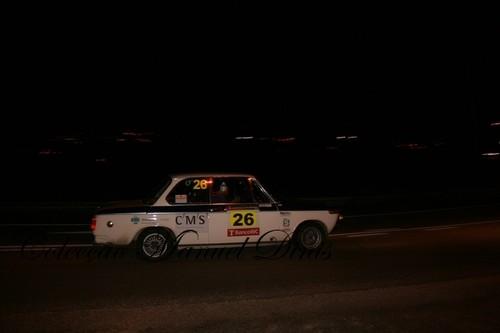 Rally de Portugal Histórico quinta 2014 (439).JPG