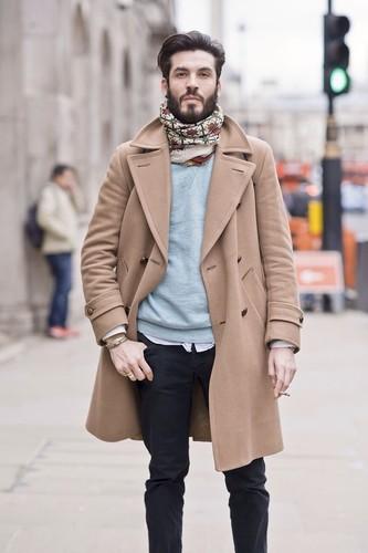 that-camel-coat.jpg