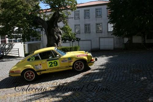 Rally de Portugal Histórico 2015 (48).JPG