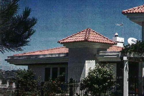 mansão do pinhal.png