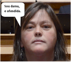 Ofendida_Inês Teotónio.png