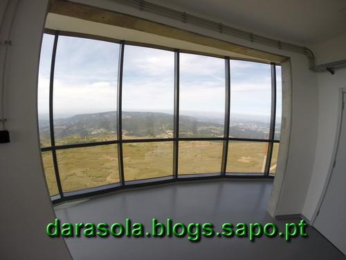 Parideiras_Radar_16.JPG
