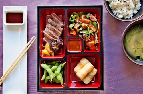 Restaurante Tsubaki 2.jpg