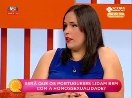 CÁTIA FIGUEIREDO REDE EX AEQUO VIOLENCIA LGBT.bmp