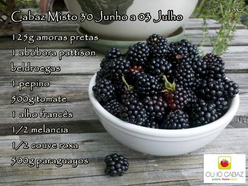 Cabaz Misto 30_06a03_07.jpg