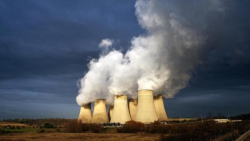 carbon-dioxide-emissions-could-be-falling-slightly