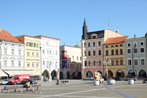 IMG_2845 Ceské Budejovice