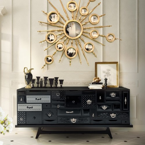 7Modern-Sideboard-for-a-Living-Room-Area-1024x1024