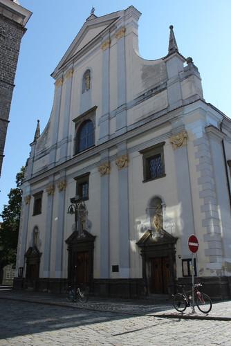 IMG_2855 Ceské Budejovice