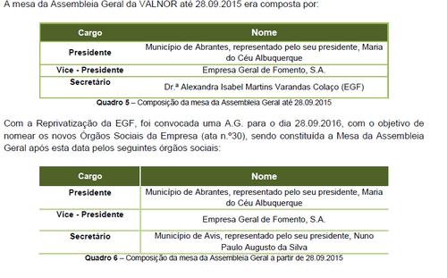 valnor 2.png