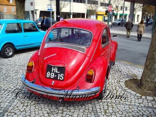 ADAVC Clássicos em Vila do Conde (33).jpg