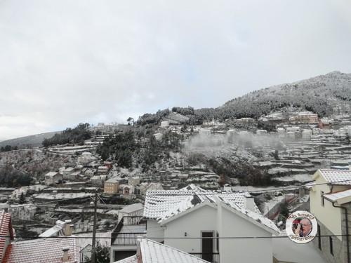 Fotos de neve em Loriga 015.JPG