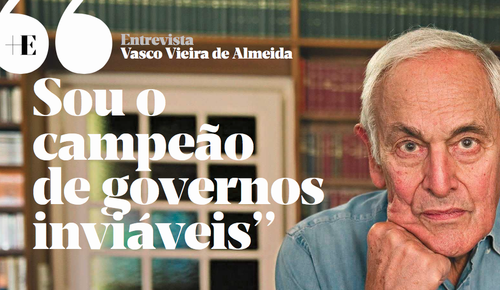 vasco1.png