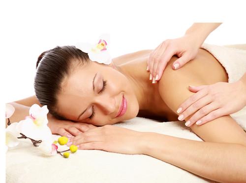 benefc3adcios-da-massagem-1.jpg