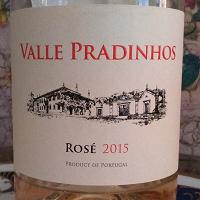 Valle_Pradinhos_rose_2015.png