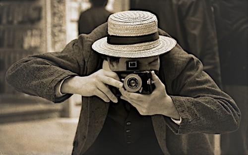 old_photographer.jpg