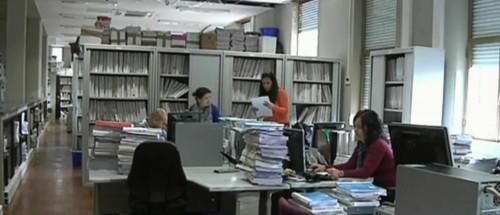 TJ-Penafiel-PortoEste-Secretaria.jpg