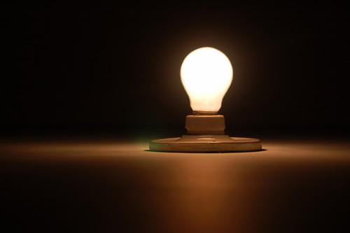 ideia-lampada.jpg