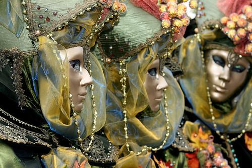 Italy-Carnival.jpg
