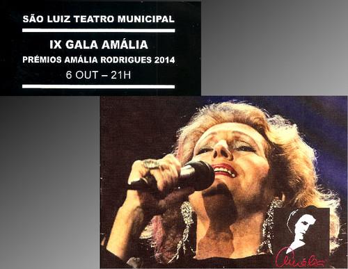 Gala Amália.jpg