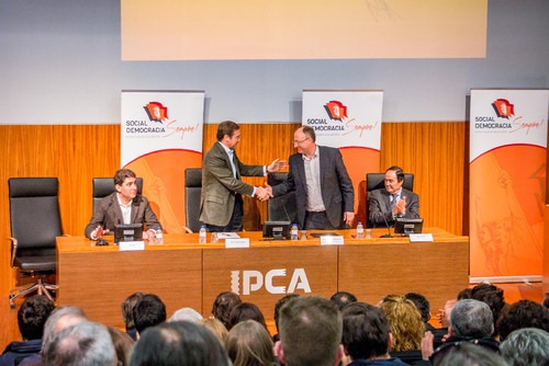 IPCA04.jpg